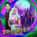 Zombies 2  (Soundtrack)