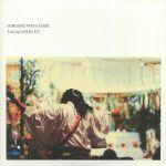 Takachiho EP