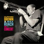 In Concert! (Francis Wolff Series) (Deluxe Edition)
