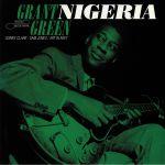 Nigeria (reissue) (Tone Poet Series)