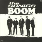 Boom (reissue) (mono)