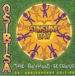 Sunshine Day: The Boyhood Sessions (50th Anniversary Edition)