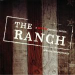 The Ranch (Soundtrack)