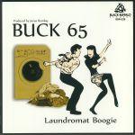 Laundromat Boogie