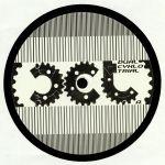 DCT 08