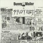 Protest (reissue)