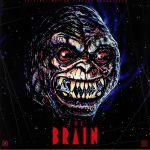The Brain (Soundtrack)