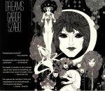 Dreams (reissue)