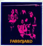 Farmyard (reissue)