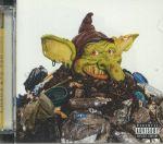 Ork Muzik 20k