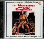 La Montagna Del Dio Cannibale (Soundtrack)