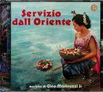 Servizio Dall'oriente (Soundtrack)
