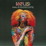 Kaleidoscope (20th Anniversary Edition) (reissue)