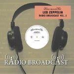 Radio Broadcast Vol 2