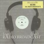 80s Radio Broadcasts