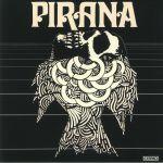 Pirana (reissue)