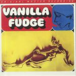 Vanilla Fudge (mono)