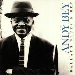 Ballads Blues & Bey