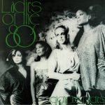 Ladies Of The Eighties (reissue)