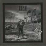 Permanent Waves (40th Anniversary Super Deluxe Edition)