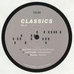 Classics Vol 3