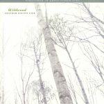 Wildwood (Remastered)