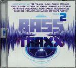 Bass Traxx Volume 2