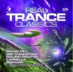 Real Trance Classics