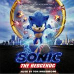 Sonic The Hedgehog (Soundtrack)