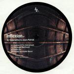 Inflexion EP