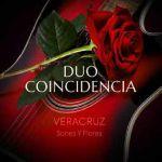 Veracruz: Sones Y Flores