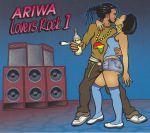 Ariwa Lovers Rock 1