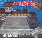 Ariwa 2019 Riddim & Dub Series