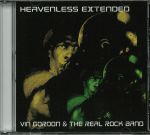 Heavenless Extended