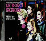 Le Dolci Signore (Soundtrack)
