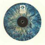 Blue Eye EP