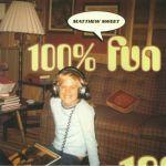 100% Fun (reissue)