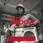 Sampled Groove