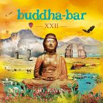 Buddha Bar XXII