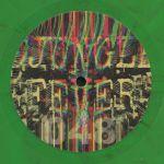 Schleichfahrt: Remixed & Remastered