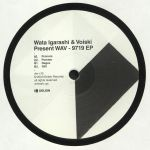 Present WAV - 9719 EP