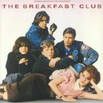 The Breakfast Club (Soundtrack)
