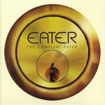 The Compleat Eater