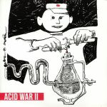 Acid War II