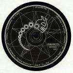 Tidal Volumes EP