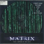 The Matrix (Soundtrack)