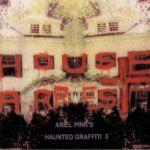 House Arrest (reissue)