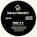 9 to 5 (reissue)