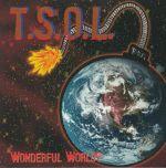 Wonderful World?