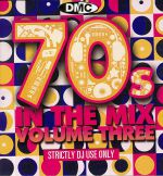 70s In The Mix Volume Three (Strictly DJs Only)